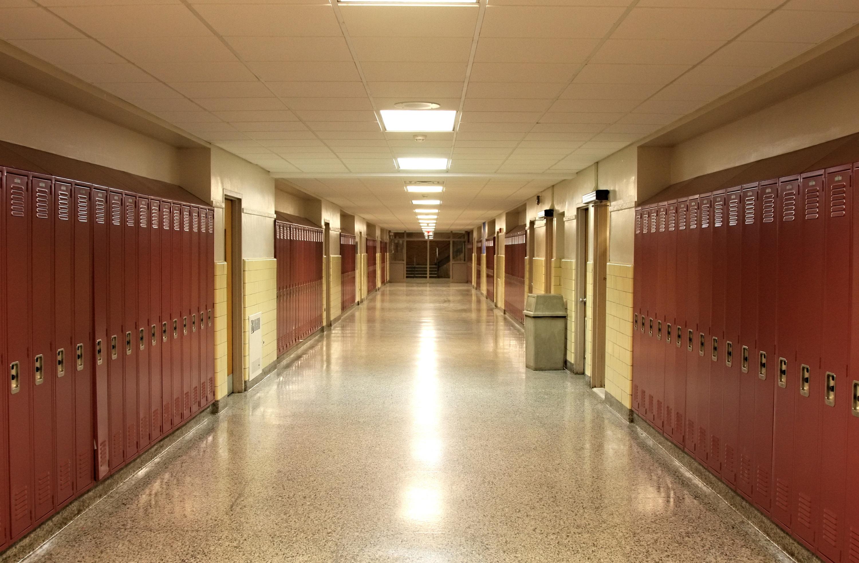 Best Practices for Battling Asbestos in Schools